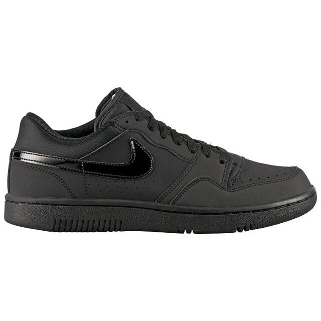 015 Force Court 7 Hommes Us 313561 De Chaussures Eu 40 Nike Low IUxSwSgO
