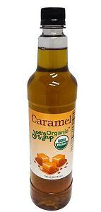 Joe-s-Syrup-Organic-Flavored-Syrup-Organic-Caramel-750-ml