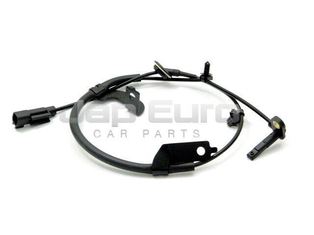 Para chrysler Sebring Dodge Avenger Viaje Frente Derecho / S ABS Sensor Del