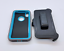 thumbnail 29 - For Apple iPhone XR X Xs Max Case Cover Shockproof Series 3 Layer with Belt Clip