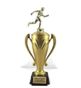 Track-Trophy-Female-Runner-Race-Running-Dash-5K-Custom-Free-Lettering
