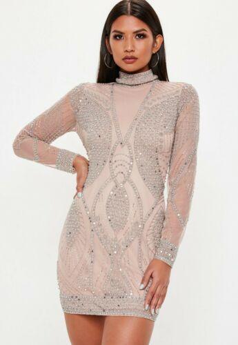 Mini Peace Colonna allentate perline Love Premium Chair Party Colour con Dress aderente fwtCqzrfxn