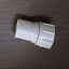 5 Cup Chicken Pressure Regulator Water System Gauge  Hose valve PVC Brackets