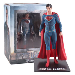 Justice-League-Superman-Artfx-Statue-PVC-Figure-Collectible-Model-Toy