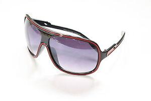 Sonnenbrille-getoente-Brille-Kult-Pilotenbrille-Sport-Party-TOP-KULT