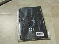 Procase Asus Memo Pad 10 (me102a) Tablet Stand Book Cover Case Black W/stylus