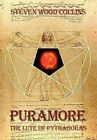 Puramore The Lute of Pythagoras 9781456895785 by Steven Wood Collins Paperback