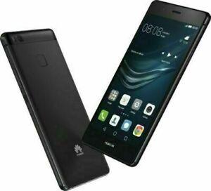 Huawei-P9-Lite-G9-16GB-3G-RAM-Unlocked-4G-LTE-Dual-SIM-Unlocked-Smartphone