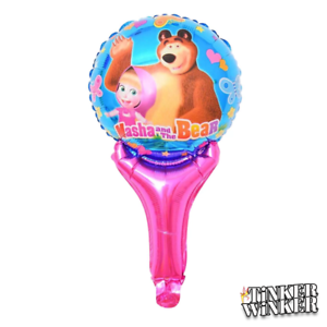 Mascha-und-der-Baer-Folienballon-Luftballon-Ballon-Kindergeburtstag-Party-Disney
