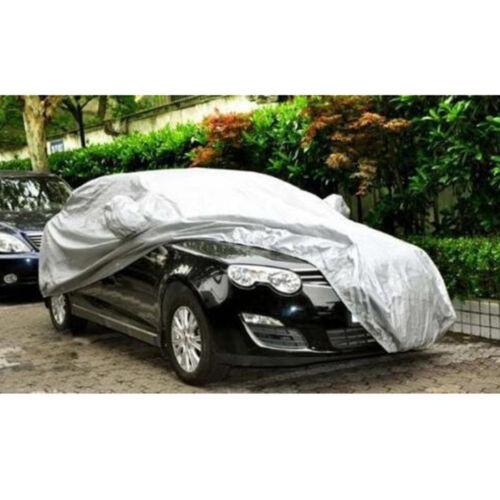 Copertura Auto Garage Pieno Garage tutta AUTO TELONE alla protezione dai raggi UV Impermeabile S-M-L-XL