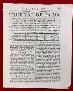 Accouchement-1785-Obstetrique-Medecine-Gynecologie-Beauvais-Boldoni-Sage-Femme