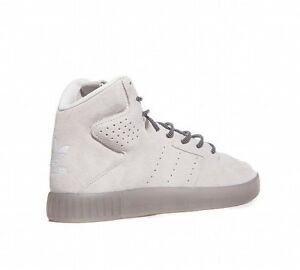 outlet store c9b83 41de4 Image is loading Adidas-Tubular-invader-2-0-Men-039-s-