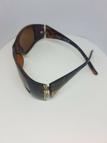 Foster Grant Juliet Polarised ladies Sunglasses free case rrp £22.50 only £7.99