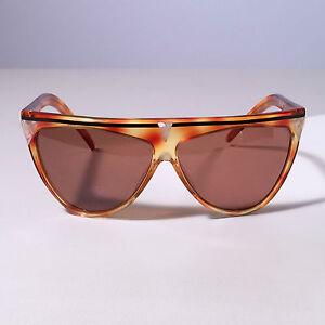 VINTAGE-Laura-Biagiotti-RARITY-Sunglasses-T32-172