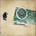 Trips [Digipak] by Samiam (CD, Jun-2011, Hopeless Records)