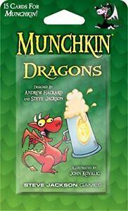 Steve-Jackson-Games-Munchkin-Dragons-Booster-Pack