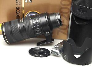 Nikon-AF-S-Nikkor-70-200mm-f-2-8-G-ED-VR-II