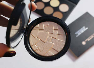 ABH-Highlighter-Powder-Palette-Concealer-Illuminator-Face-Highlighter-Bronzer