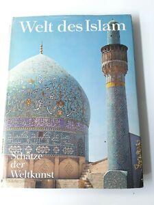 Ernst-Grube-Schaetze-der-Weltkunst-Welt-des-Islam-geb-1968