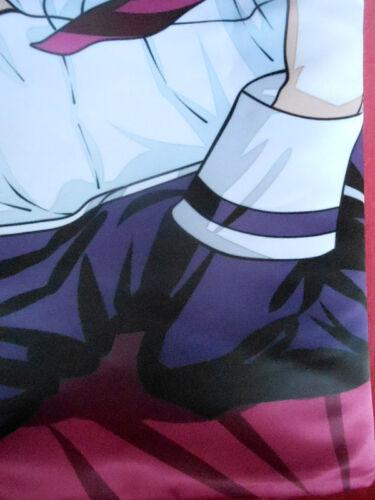 Anime Diabolik Lovers Ayato Sakamaki  Dakimakura 50x150cm №594
