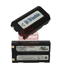 Gps Battery For Trimble5434457005800r6r7r8sps780sps880dini52030mt1000