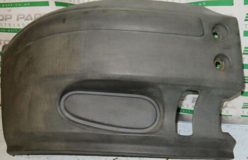 FORD TRANSIT MK6 00-06 OFFSIDE//DRIVER FRONT BUMPER SECTION YC15-17K936