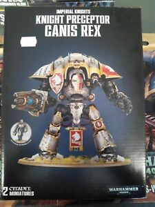 Warhammer-40-000-Imperial-Knights-Knight-Preceptor-Canis-Rex-54-15-99120108017