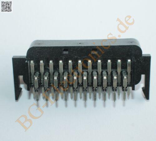 1 X Scart-B-1-P2 SCART SOCKET 1pcs