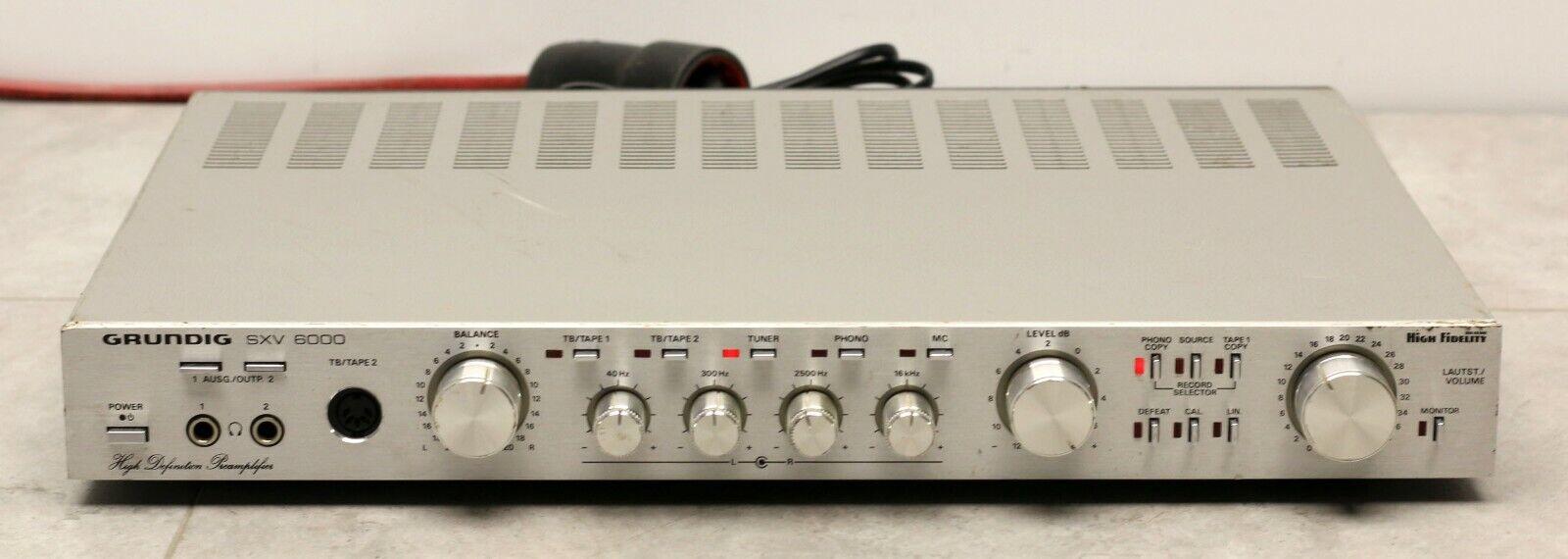 Audio Vintage /Portugaudio 2021 S-l1600