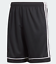 ADIDAS-SHORTS-BOYS-AUTHENTIC-YOUTH-S-XL-CLIMALITE-PICK-STYLE-SOCCER-BASKETBALL thumbnail 5