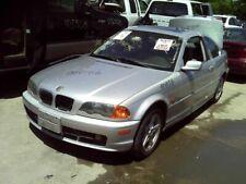 Starter NEW BMW 528i L6 2.8L 1997 1998 1999 2000