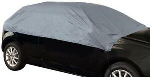 UKB4C Frost Ice Snow Car Windscreen Top Cover Fits Volkswagen VW Beetle Cabrio