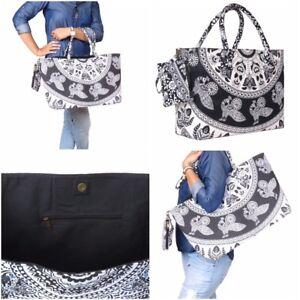 Shoulder-Bag-Beach-Women-Handbag-Tote-Shopping-Bags-Summer-Clear-Fashion-Bag