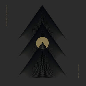 Russian-Circles-Blood-Year-CD-2019-NEW-FREE-Shipping-Save-s