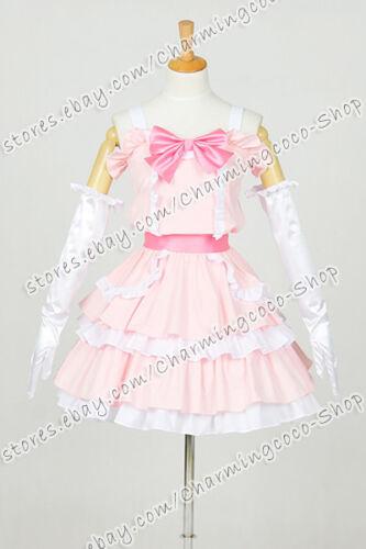 Oreimo Cosplay My Little Sister Can/'t Be This Cute Costume Kirino Kosaka Dress