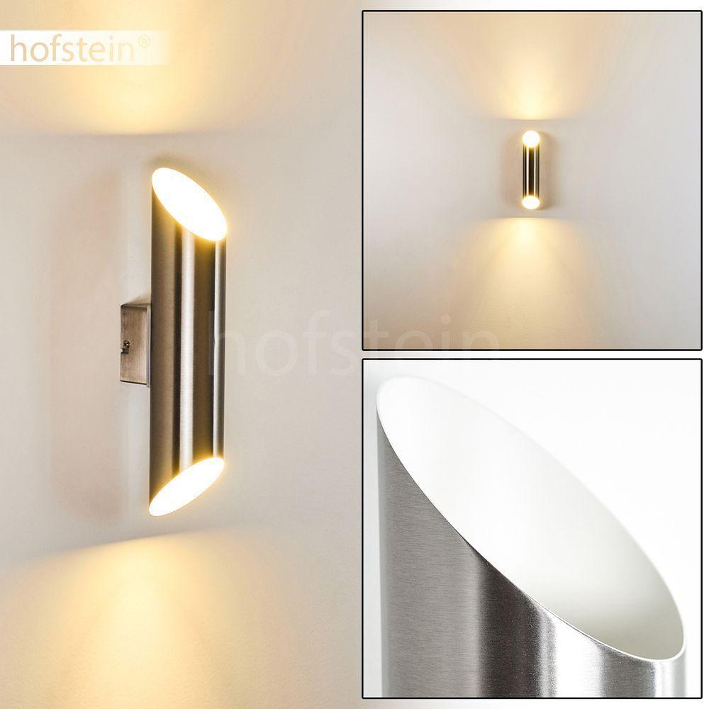 extérieur Luminaire murale Lampe Design LED Applique de ...