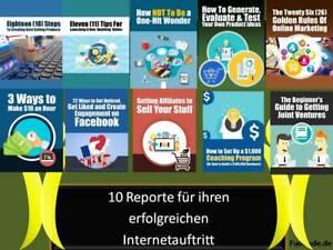 12-Reporte-Ebooks-mit-PLR-Lizenz-Bauen-Sie-ihr-Publikum-mit-auf