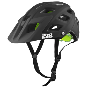 IXS Trail RS Evo Mountain Bike  Helmet  free delivery