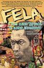 Fela: From West Africa to West Broadway by Trevor Schoonmaker (Book, 2004)