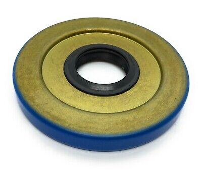 Polaris ACE Ranger RZR 900 Exhaust Muffler Gasket Donut Seal 3610114 3610204