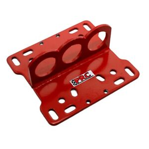 PRC-LPU-Small-Block-Chevy-Engine-Lift-Plate-Heavy-Duty-3-16-034-Steel-327-350-400