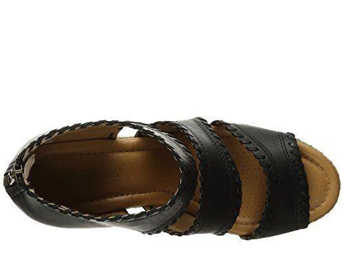 Corso Como femme JOYCE Espadrille Wedge sandalus 8 8 8 M-Choix Taille couleur. 867a6d