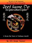 Jeet Kune Do 9781420832150 by George Hajnasr Paperback