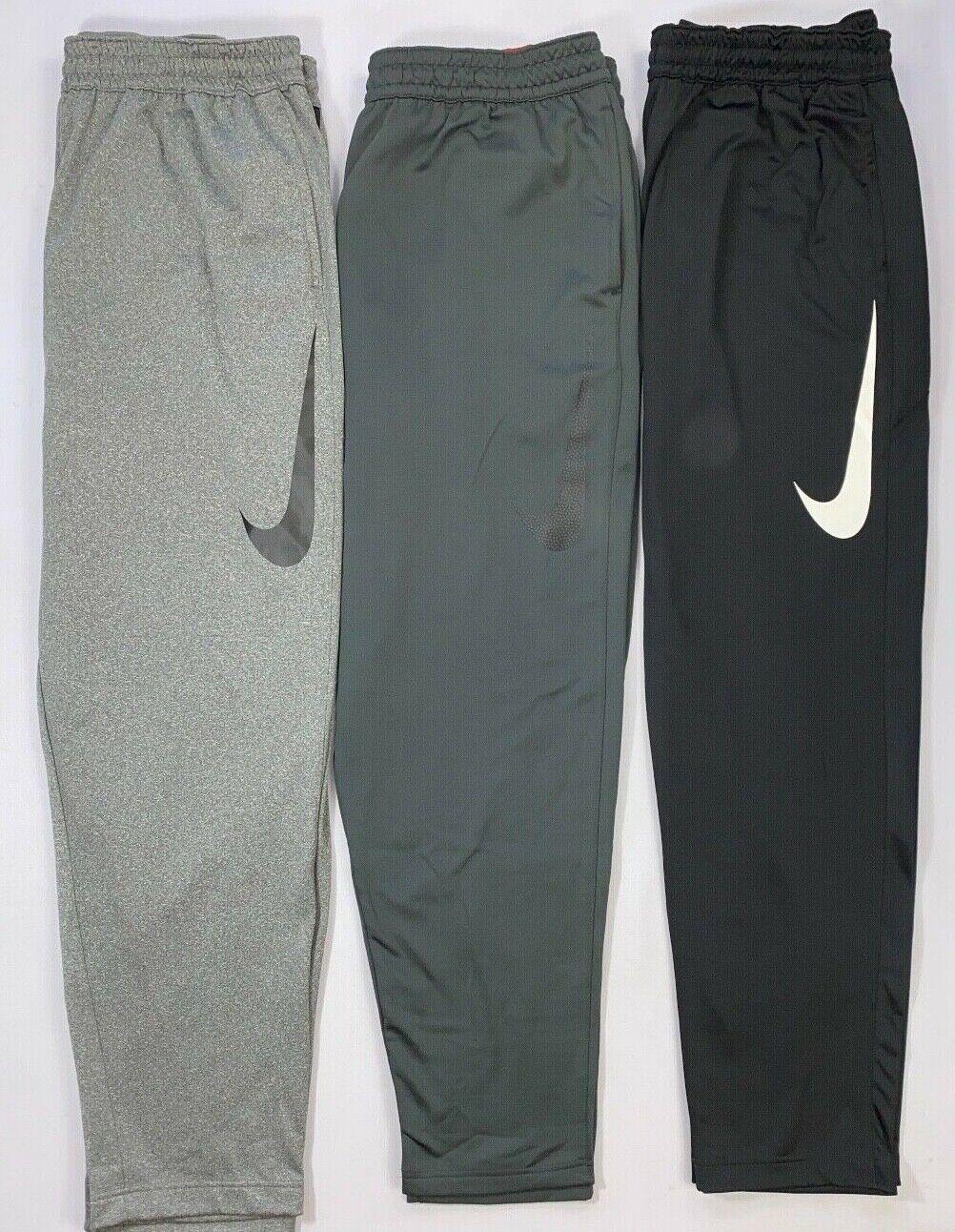 Nike Dry Therma Fleece Dri-fit