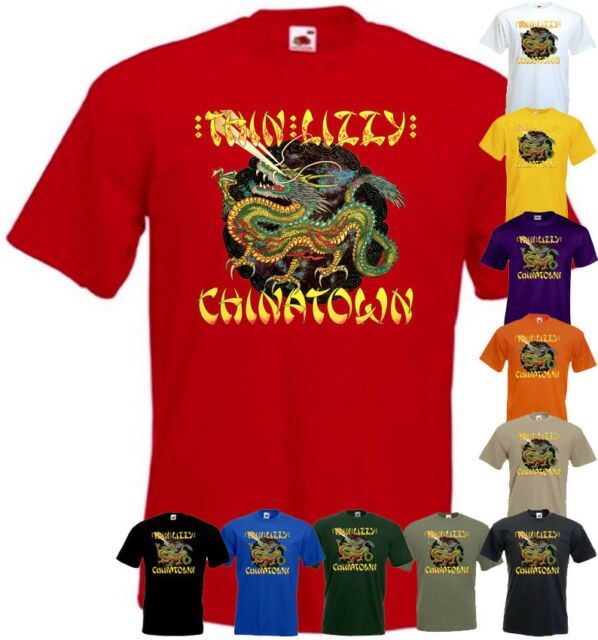 Plastichead Herren T-Shirt