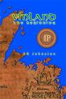 Vinland: The Beginning by R. G. Johnston (Paperback, 2010)