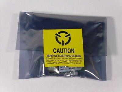Honeywell PROCBEN1 C0-E1-111AAR Ethernet Module  FACTORY SEALED