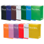 Ultra Pro Basic Deck Box Various Colors Brand New Free Shipping