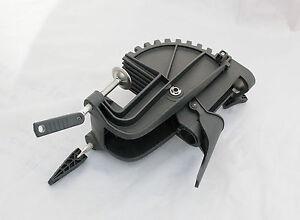 Trolling motor bracket transom mount for Outboard motor brackets for sale