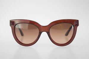 VALENTINO-Occhiali-da-Sole-Donna-V722S-Occasione-50-Sunglasses